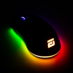 XM1 RGB from Endgame Gear