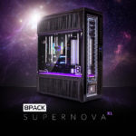 The Ultimate Limited Edition 8Pack Gaming PC: The Supernova XL