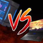 Overclockers advice on how to choose between a Gaming PC or Laptop