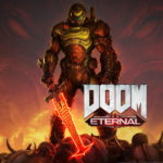 DOOM Eternal:  The Ultimate Gaming PC set up we recommend including a budget PC with Free DOOM Eternal!