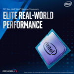 Next-generation Intel Comet Lake 10th Gen CPU's available now: Buyers Guide