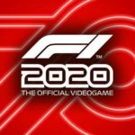 The Best Gaming PC's to Play: F1 2020