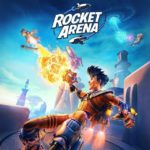 Rocket Arena: Specifications, Trailer and the best PC's to play