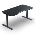 Halberd Chirema Gaming Desks