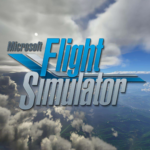 Microsoft Flight Simulator is here: You will need a beastly PC and Internet connection!