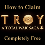 Total War Saga Troy is free for 24 hours! How to claim and the requirements to play.