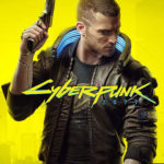 The Top 5 PCs to play Cyberpunk 2077: Official Specifications announced