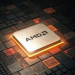 Ryzen 5000: Amazing performance that's not just for gamers