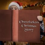 Overclockers News Weekly Christmas special