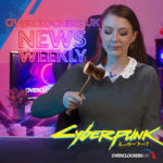 Read and Watch the latest episode of Overclockers Newsweekly: 22/01/21