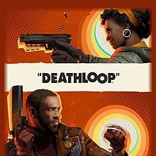 Deathloop is Here: Assassins, Superhuman Powers and Infinite Loops!