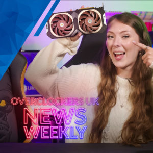 Read and Watch the latest episode of Newsweekly: 07/10/21